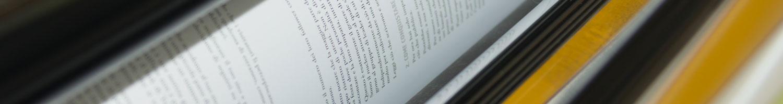 Fotolito Graphicolor - Stampa Libri Offset
